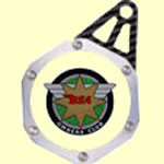 BSA Tax Disc